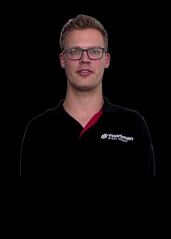 Nijwald | Merwin Rozenberg