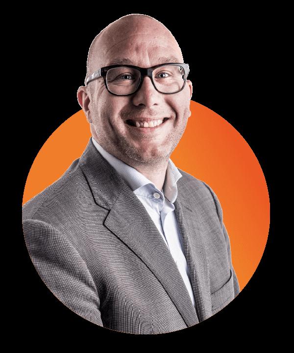 Nijwald | Team Peter te Boome